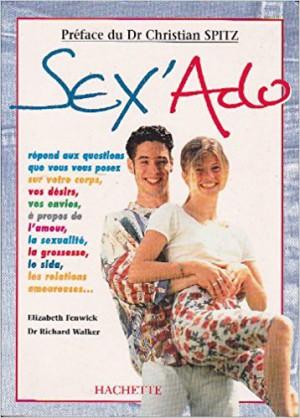 Sex'Ado