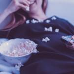 Une question de légitimité: la nudité féminine à l'écran